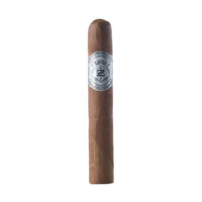 Zino Platinum Scepter Shorty - CI-ZPS-SHONZ - 400